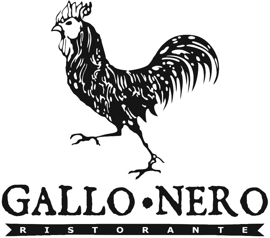 LOGO-GALLO-NERO-1